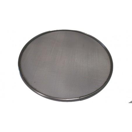 RETE ricambio per filtri rotondi -diametro 19 cm (rete fine)