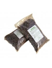 APICALM combustible para ahumador de pellets para apicoltura -1 Kg