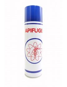 APIFUGE 500 ml spray for beekeeping