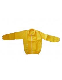 Blusón para apicoltura (solamente) - Tl. XL