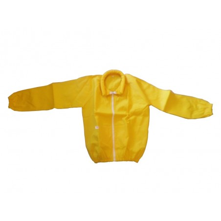 Jacket for beekeeper (without mask) - Size L
