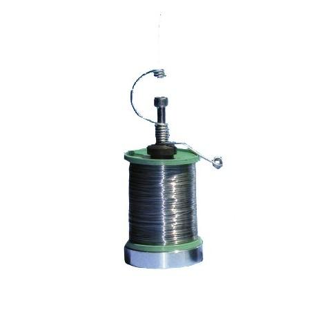 SSVOLGIFILO per rocchetti FILO da 500 g e 1000 g