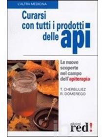 CURARSI CON TUUTTI I PRODOTTI DELLE API