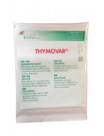 THYMOVAR