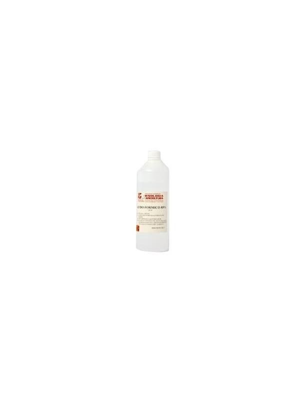 acido formico 1 lt