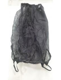 Beekeeper head net