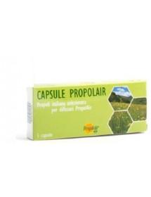 CAPSULE PROPOLAIR BIO
