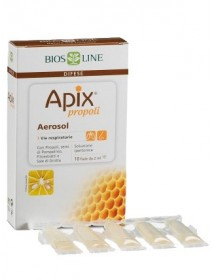 APIX propoli Flufast