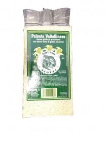 POLENTA VALTELLINESE 1kg