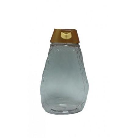 Squeezer 250 ml
