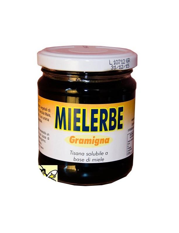MIELERBE gramigna