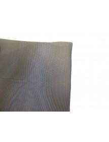 RETE RACCOLTA PROPOLI (PLASTICA) h 100 cm