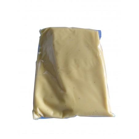 CANDIPOLLINE GOLD Mangime per api - Conf. 1 Kg