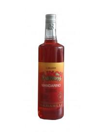 PUNCH AL MANDARINO - 1 L