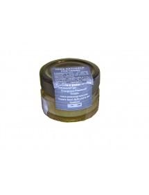 CERA NATURALE PER LEGNO - 67 ml