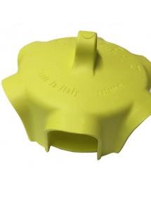 VASO TRAP il tappo trappola per vasi tipo imiele da 1 kg