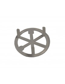 PRESSELLI FERMAPRODOTTO diametro 63 mm (GRANDE)