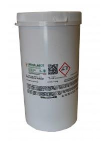 SODA CAUSTICA a SCAGLIE - 1 kg