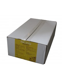 ApiCandy PROTEICO - 12 Kg - MANGIME COMPLEMENTARE