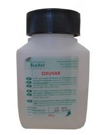 OXUVAR 5,7%  41,0 mg/ml - 275 g