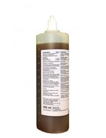 VARROMED 5 mg/ml + 44 mg/ml