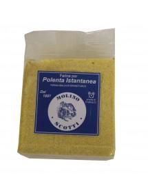 FARINA MISTA ISTANTANEA PER POLENTA TARAGNA - 500 g
