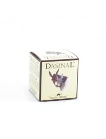 DASINAL - Crema al Latte d'Asina