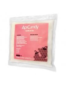 """CANDITO """"Apicandy"""" Alimento in pasta per APICOLTURA - Confez. 1 kg"""