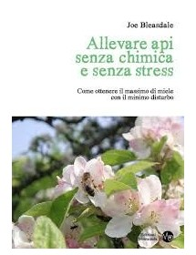 Guida pratica alla produzione del polline in Italia