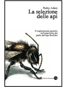 La selezione delle api