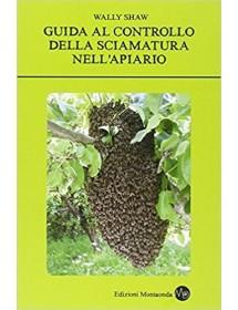 Guida al controllo della sciamatura nell'apiario