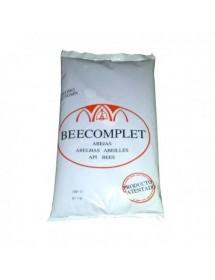 BEECOMPLET PRIMAVERA - MANGIME COMPLEMENTARE PER API - 1 kg