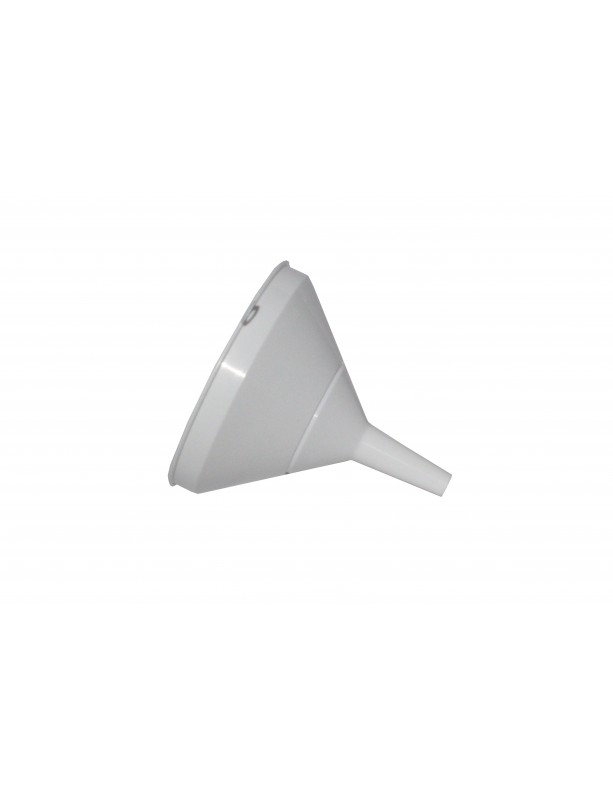 IMBUTO IN PLASTICA diametro 22 cm