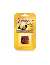 ZAFFERANO Fiore BIO (0,2 g)