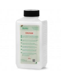 OXUVAR 5,7% 41,0ml/ml - 1000 g