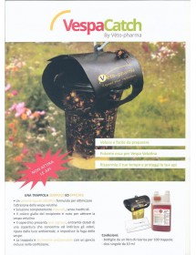 VARROA EASY CHECK - sistema di monitoraggio varroa