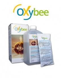 OXYBEE TRATTAMENTO ANTI VARROA a base di acido ossalico - 0,5 lt