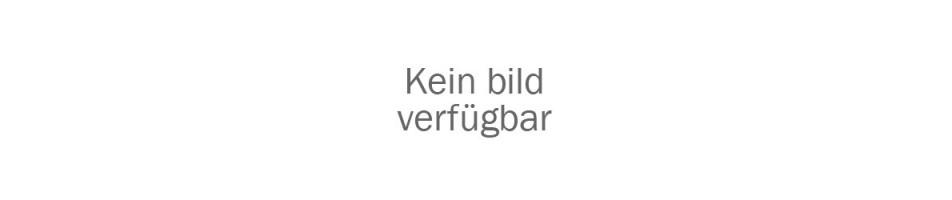 TELAINI D.B. HOFFMANN